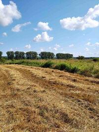Продается земельный участок 99.78 соток в Хмельницкой области