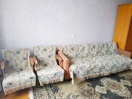 Здається в оренду 2-кімнатна квартира 50 кв. м у Полтаві