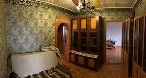Продається 3-кімнатна квартира 78 кв. м у Хмельницькому