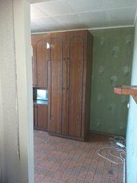 Продается 1-комнатная квартира 21 кв. м в Одессе