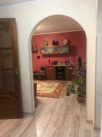 Здається в оренду 1-кімнатна квартира 39 кв. м у Вінниці