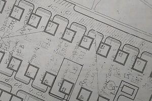 Продается земельный участок 0.0546 соток в Черновицкой области
