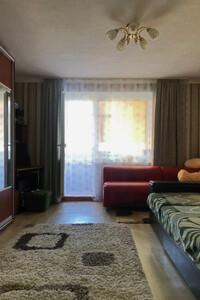 Продается 3-комнатная квартира 67 кв. м в Херсоне