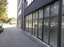 Продається кафе, бар, ресторан 19.8 кв. м в 7-поверховій будівлі