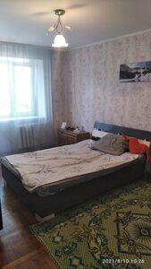 Продается 1-комнатная квартира 28.8 кв. м в Одессе