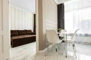 Сдается в аренду 2-комнатная квартира 65 кв. м в Одессе
