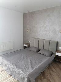 Сдается в аренду 1-комнатная квартира 53 кв. м в Львове