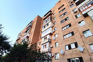 Продается 1-комнатная квартира 29.1 кв. м в Харькове