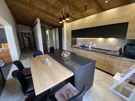 Продается одноэтажный дом 138 кв. м с террасой
