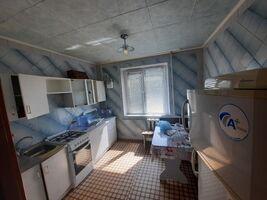 Здається в оренду 2-кімнатна квартира 53 кв. м у Вінниці