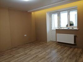Продается 2-комнатная квартира 62 кв. м в Ровно