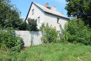 Продается дом на 2 этажа 139.3 кв. м с верандой