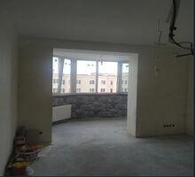 Продается 3-комнатная квартира 88 кв. м в Киево-Святошинске
