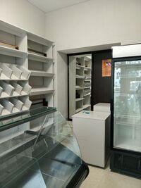 Продается офис 15 кв. м в нежилом помещении в жилом доме