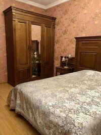 Продається 2-кімнатна квартира 80 кв. м у Одесі