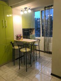 Продается 2-комнатная квартира 65 кв. м в Ирпене