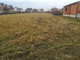 Продается земельный участок 1 соток в Черновицкой области