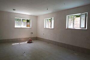 Продається частина будинку 139 кв. м з подвалом