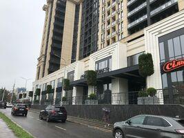 Сдается в аренду нежилое помещение в жилом доме 206 кв. м в 14-этажном здании