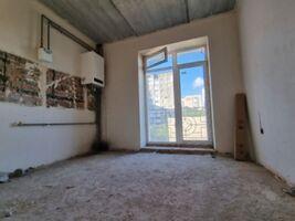 Продается 1-комнатная квартира 33.87 кв. м в Хмельницком