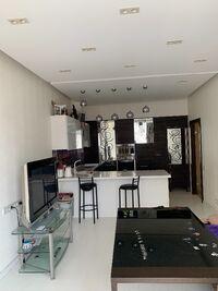 Продається 3-кімнатна квартира 112 кв. м у Одесі