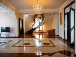 Продается дом на 2 этажа 253.6 кв. м с участком