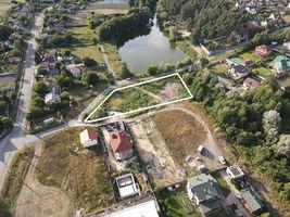 Продается земельный участок 26 соток в Киевской области