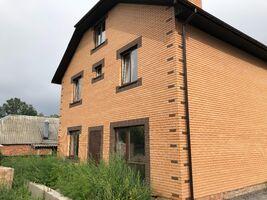 Продается 2-комнатная квартира 90 кв. м в Виннице
