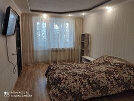 Здається в оренду 1-кімнатна квартира 30 кв. м у Маріуполі