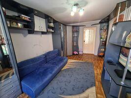 Продается 2-комнатная квартира 46 кв. м в Черновцах