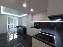 Продается 3-комнатная квартира 76 кв. м в Днепре