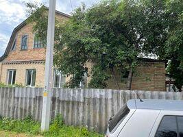 Продается одноэтажный дом 123.4 кв. м с подвалом