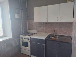 Сдается в аренду 1-комнатная квартира 34 кв. м в Николаеве