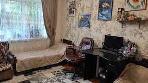 Продається 4-кімнатна квартира 79.2 кв. м у Вінниці