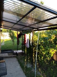 Продается дача 22 кв.м с садом