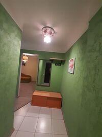 Здається в оренду 1-кімнатна квартира 33 кв. м у Полтаві