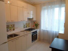 Сдается в аренду комната 80 кв. м в Львове