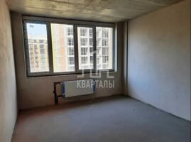 Продається 2-кімнатна квартира 71 кв. м у Києво-Святошинську