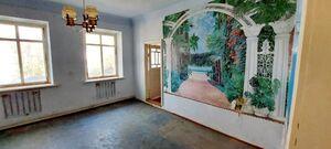 Продается часть дома 58 кв. м с гаражом
