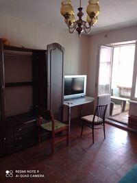 Продається 1-кімнатна квартира 40 кв. м у Олександрії