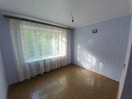 Продается 3-комнатная квартира 65.2 кв. м в Хмельницком