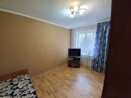 Продается 3-комнатная квартира 66.7 кв. м в Хмельницком