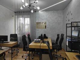 Продається офіс 63 кв. м в житловому фонді