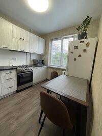 Продается 2-комнатная квартира 48 кв. м в Ровно