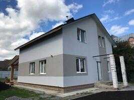 Продається будинок 2 поверховий 140 кв. м з терасою