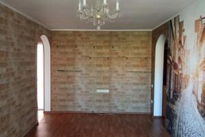Продається 3-кімнатна квартира 58 кв. м у Херсоні