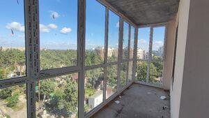 Продається 3-кімнатна квартира 72 кв. м у Ірпені