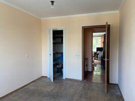 Продается 2-комнатная квартира 47 кв. м в Черновцах