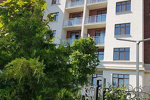 Продается 2-комнатная квартира 68.5 кв. м в Одессе