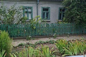 Продається одноповерховий будинок 70 кв. м з подвалом